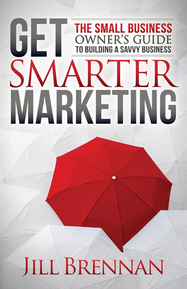 Jill-Brennan-get smarter marketing .jpg