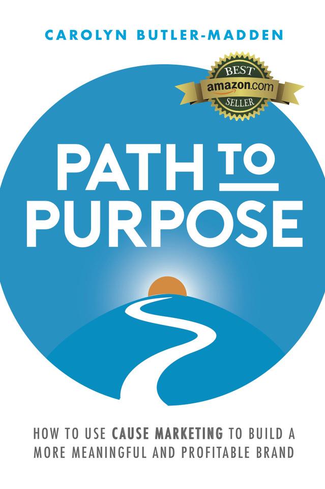 Carolyn-Butler-Madden-PathToPurpose.jpg
