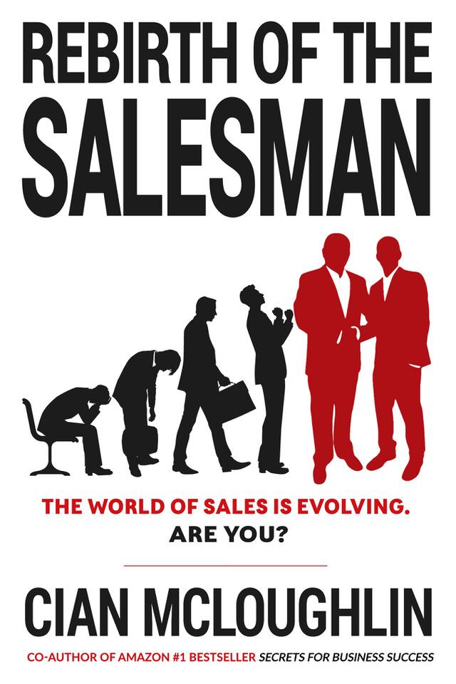 Cian-McLoughlin-Rebirth-of-a-salesman.jpg