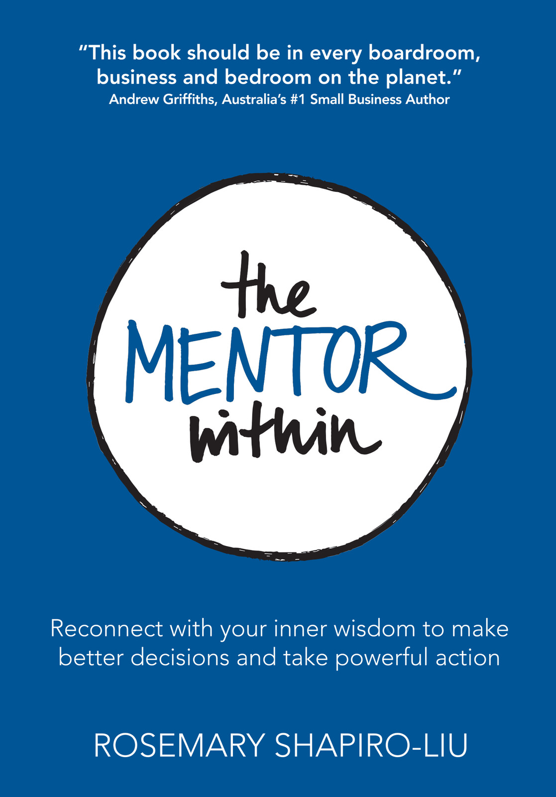 The Mentor Within Cover.jpeg