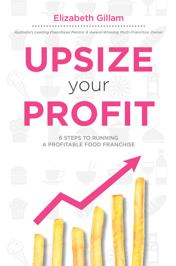 Elizabeth-Gillam- Upsize-Your-Profit.jpg