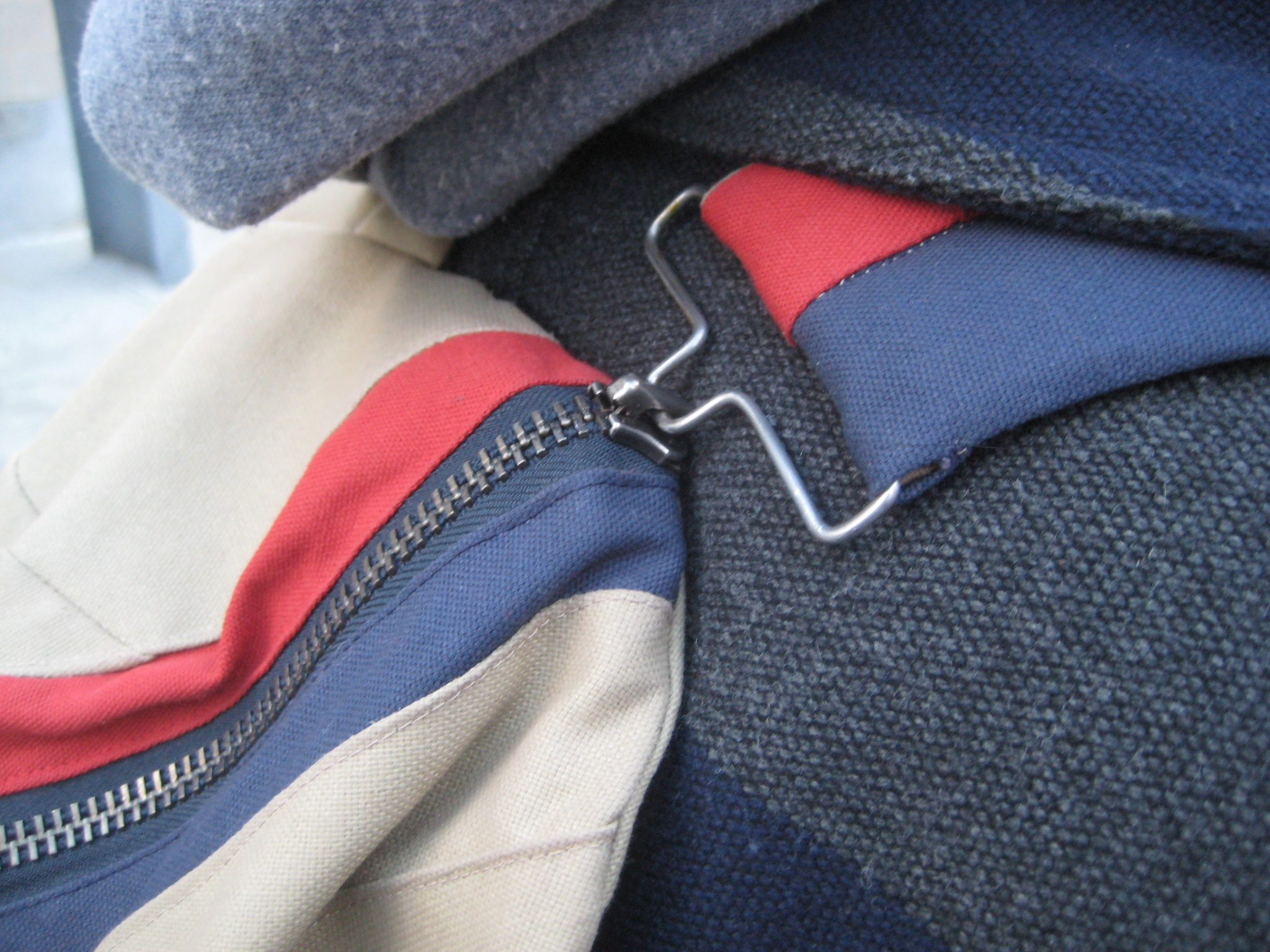 backpack_CU.JPG