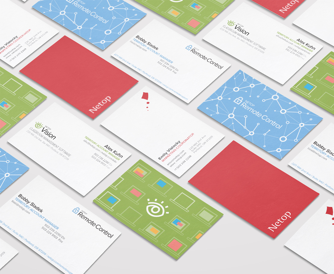 Business-Cards-Presentation-Mockup2.jpg