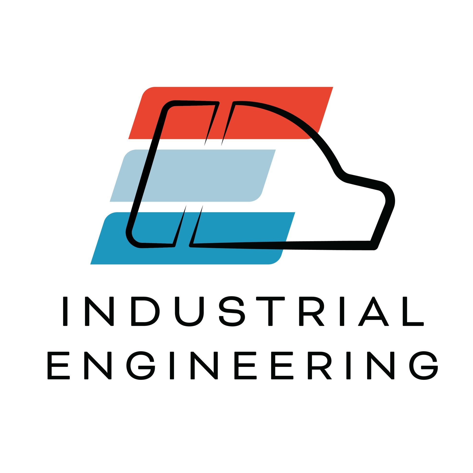 IE-Logo-01_3300 copy.jpg