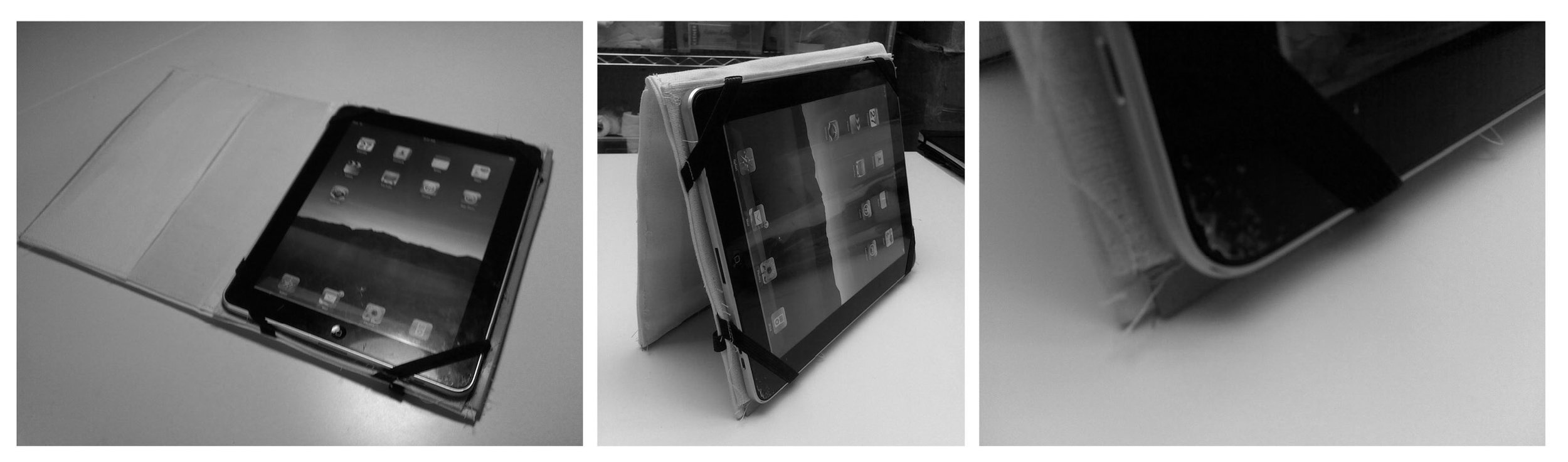 prototyping2.jpg