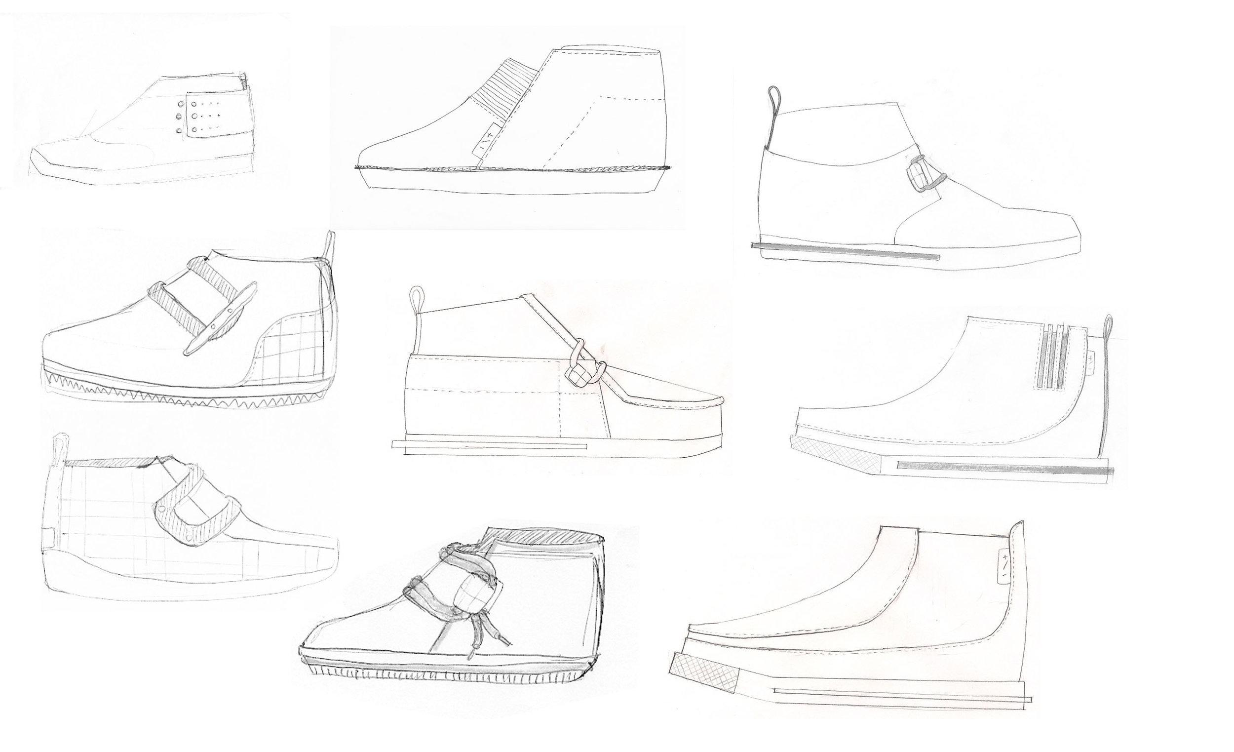 sketch-composite-for-port_2856.jpg
