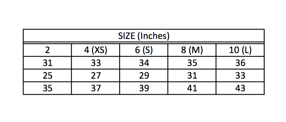 Neococo - Sizing Chart.png