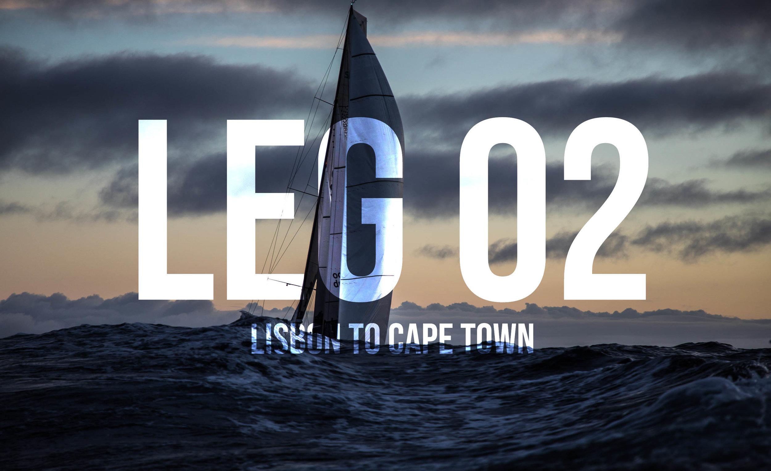 Leg 2