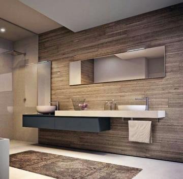- NEW - TITIAN BATH   SIZE  1700 x 900 x 550  COLOURS  limestone/ cement/ dark grey/ black....  $3000  > DOWNLOAD SPECS