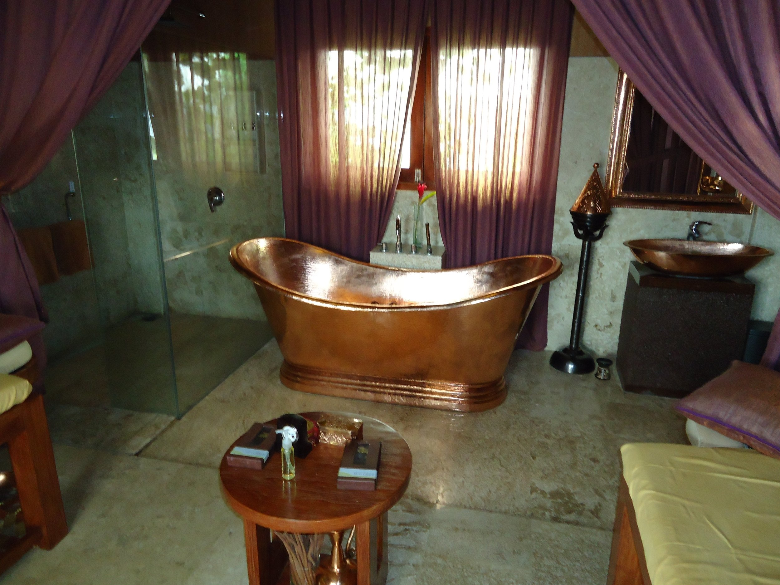 cOPPER BATH RESORT WEBSITE.JPG