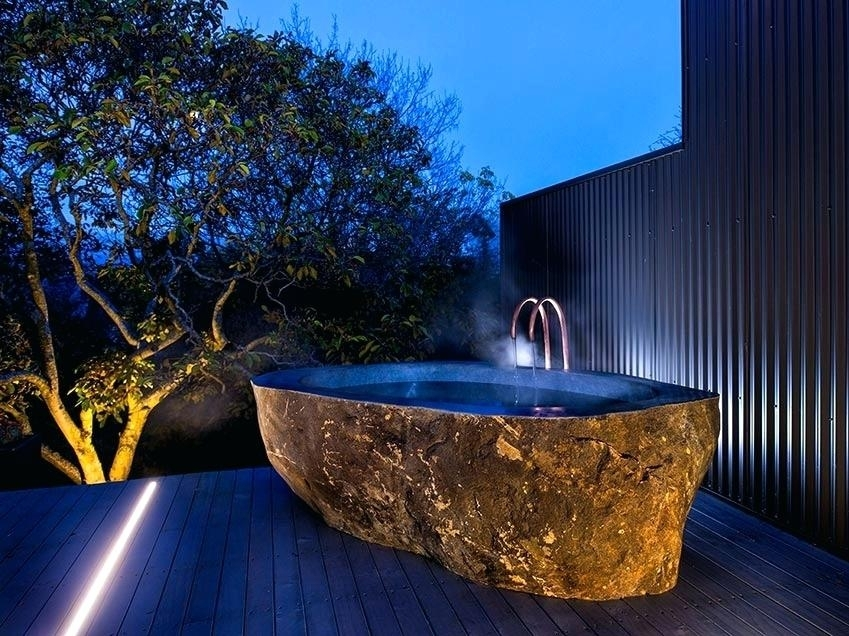 stunning-outdoor-baths-outdoor-baths-.JPG