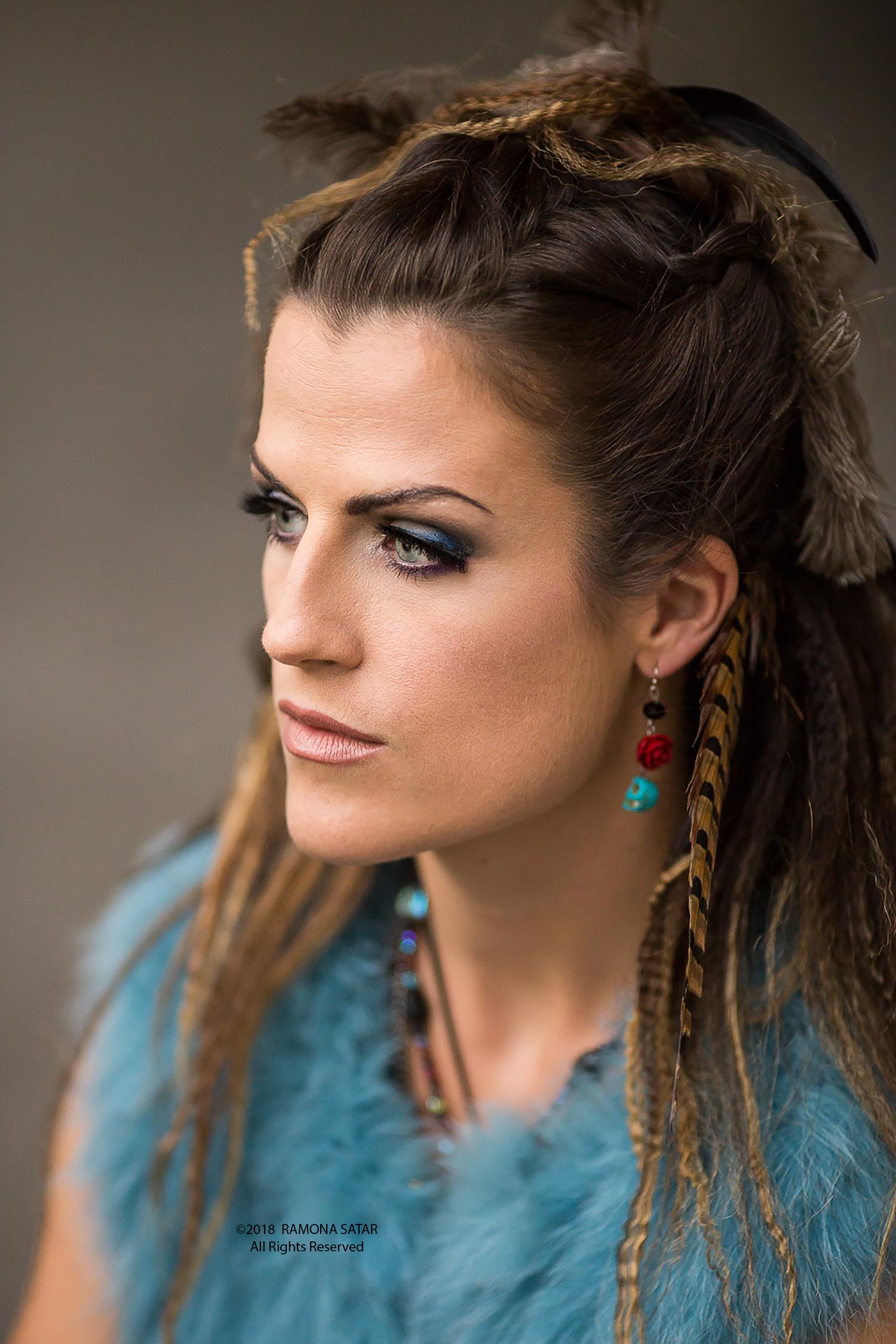 Ramona Satar  Kelowna Makeup Artist-14.jpg