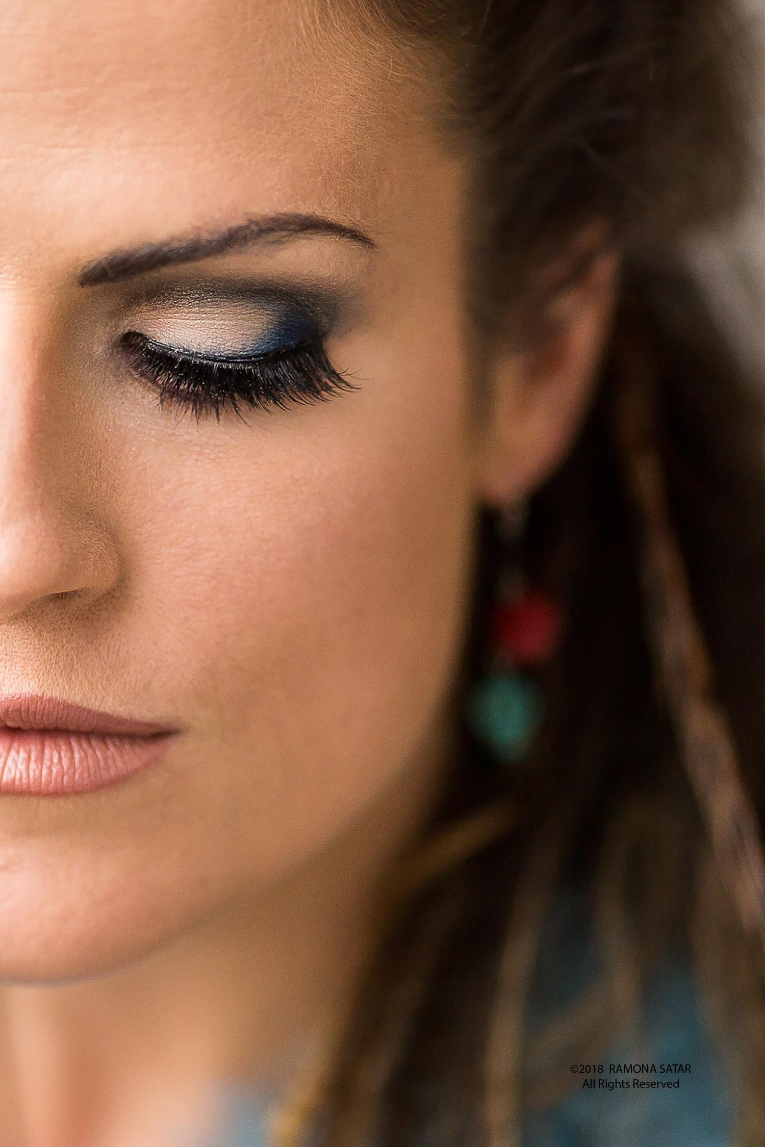 Ramona Satar  Kelowna Makeup Artist-18.jpg
