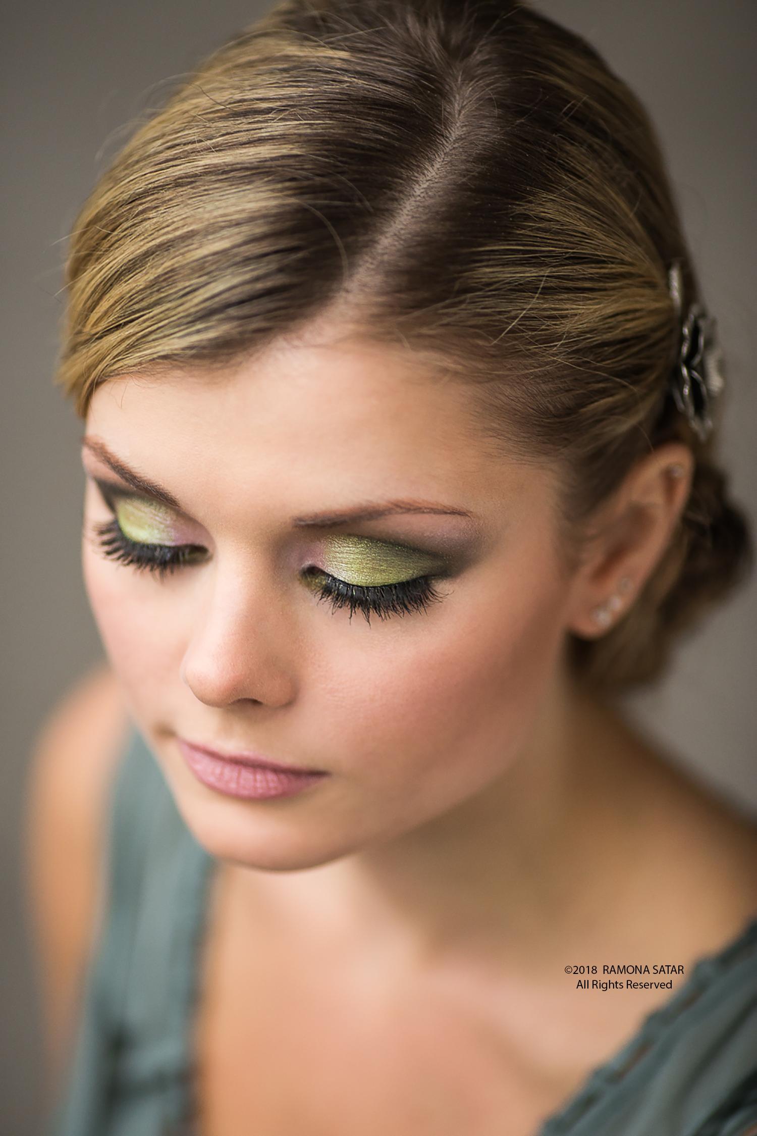 Ramona Satar  Kelowna Makeup Artist-2.jpg