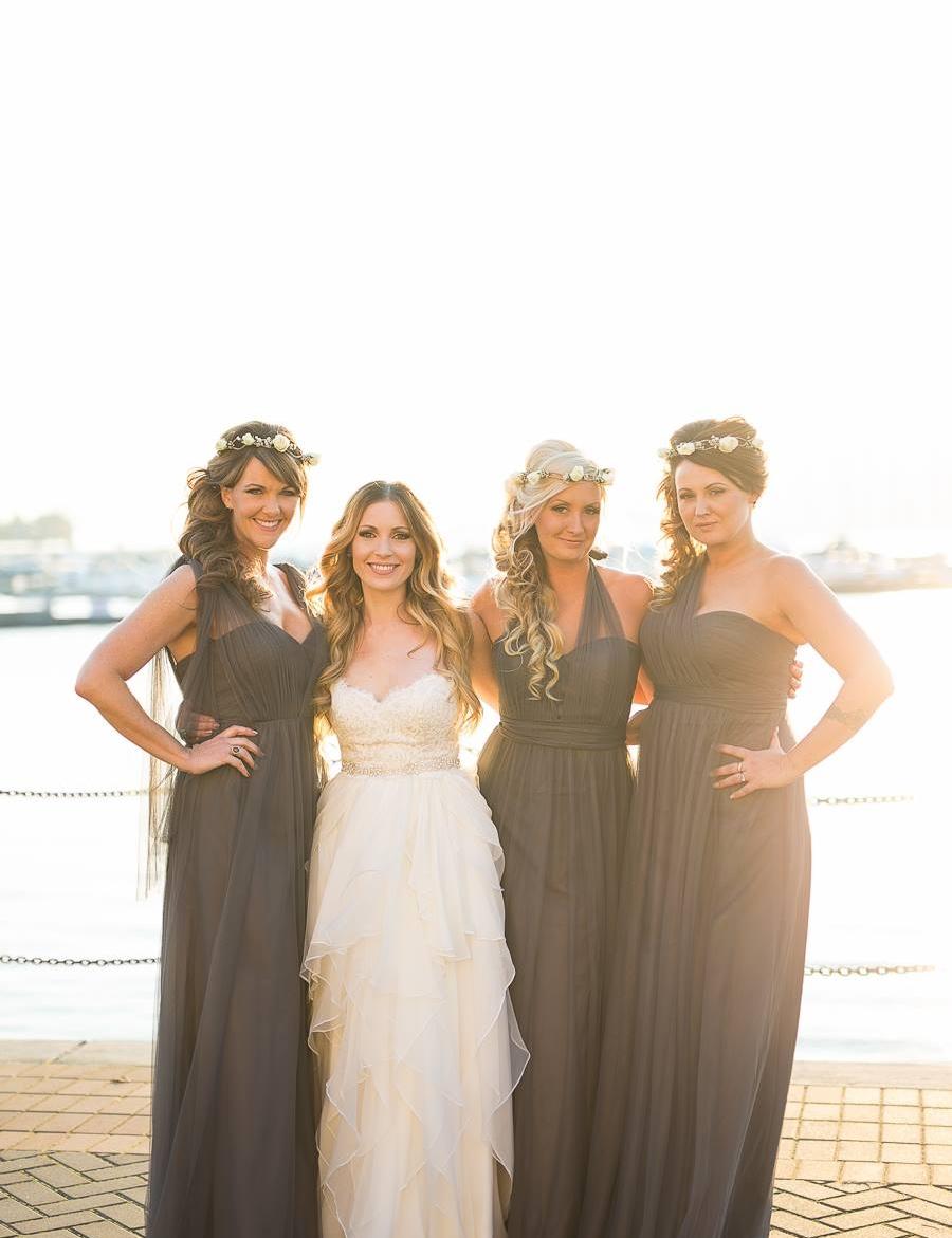 Christy & bridesmaids.jpg