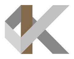 ki square.jpg