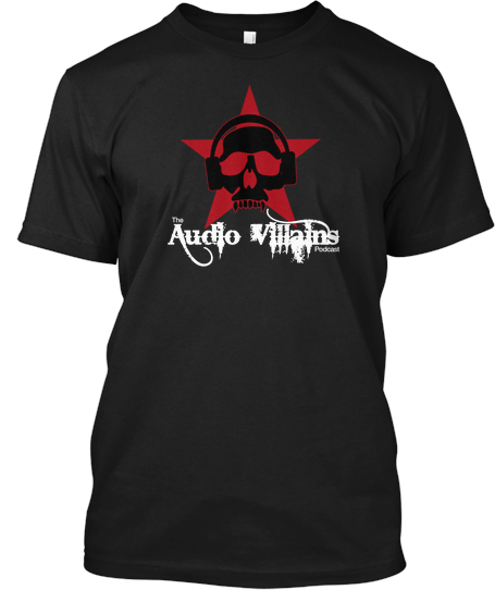 shirtFrontAudioVillains.jpg