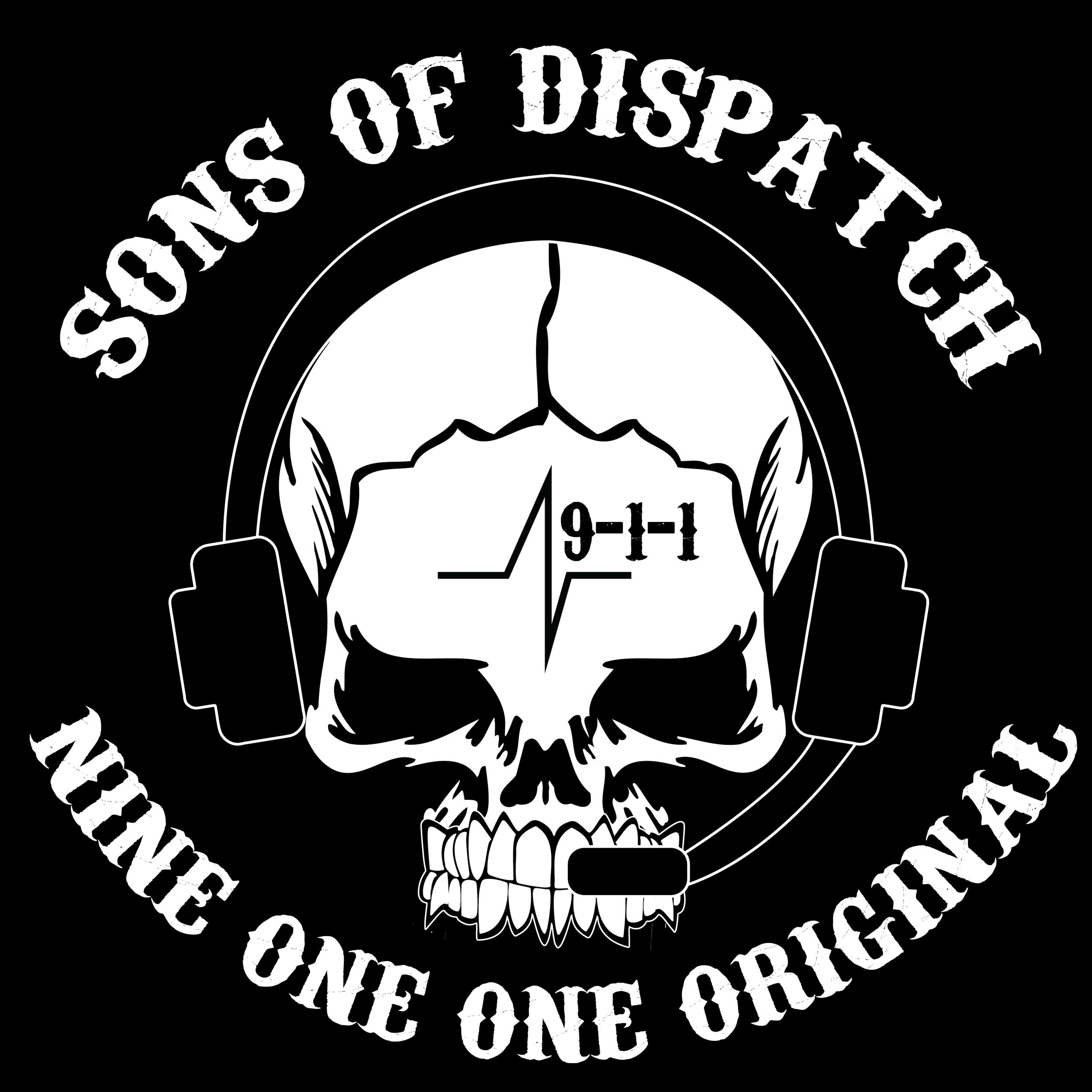 sonsofdispatch4.png