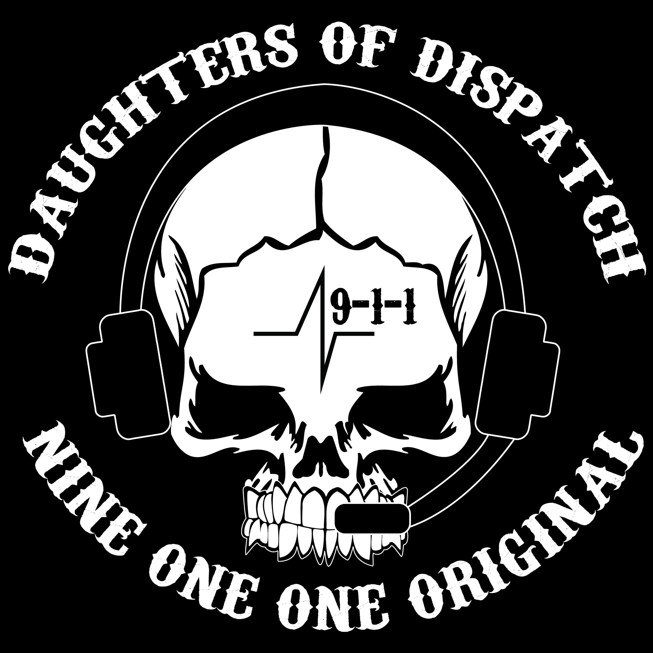 daughtersofdispatch2.png