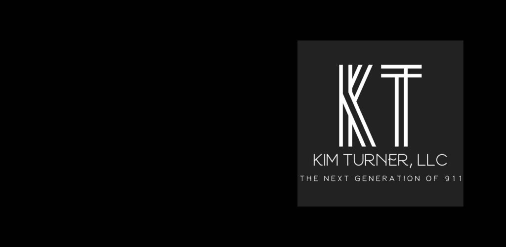 kimTurnerLogo-1024x500.jpg