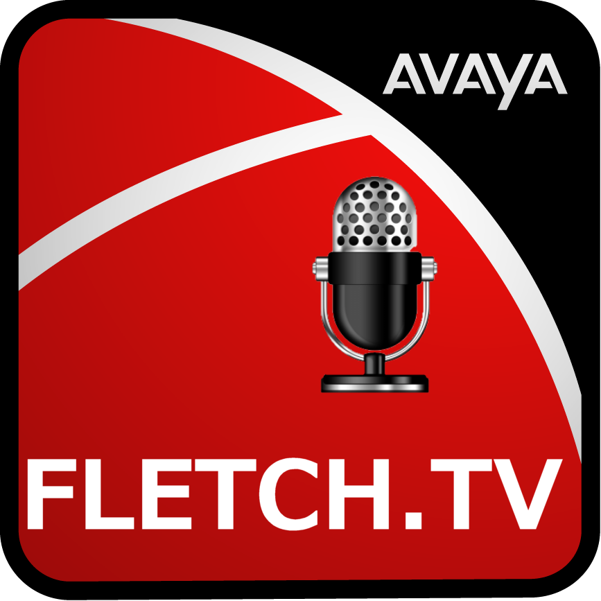 Fletch.TV2_.png