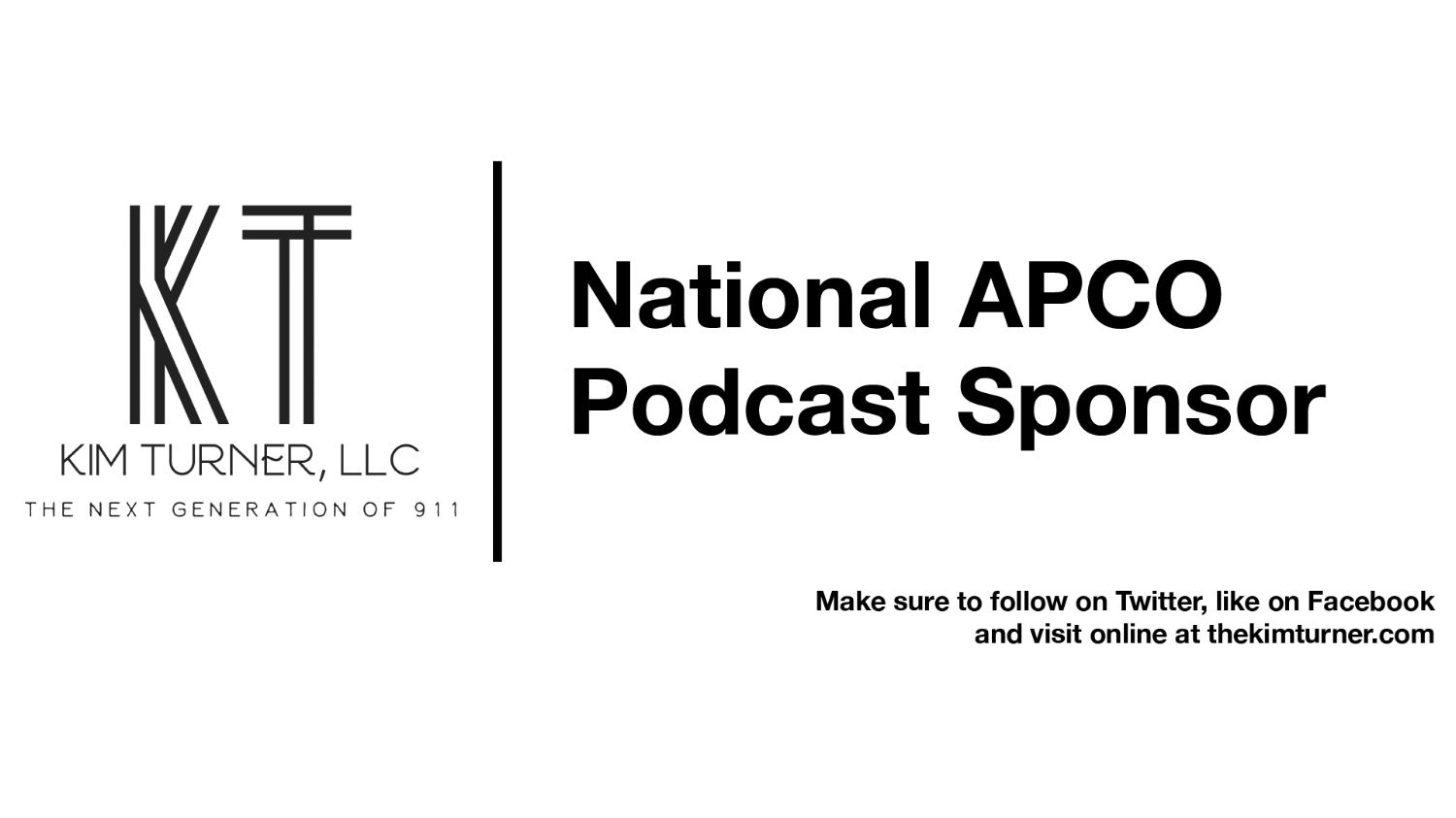 NationalAPCOSponsor-01.png