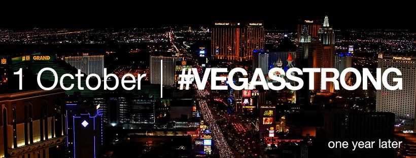 VegasStrong-OneYearLater.jpg