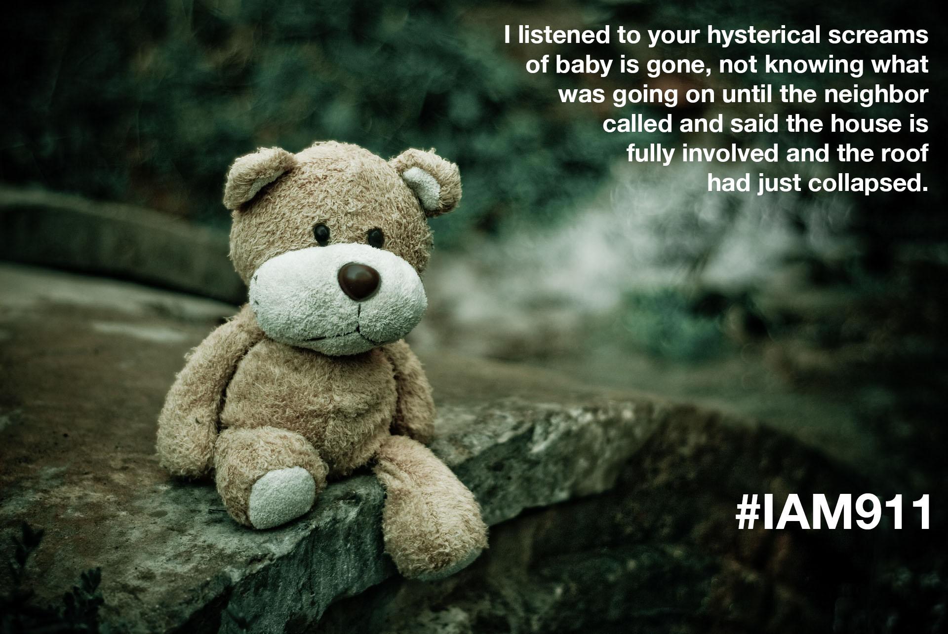 HystericalScreams-IAM911.jpg