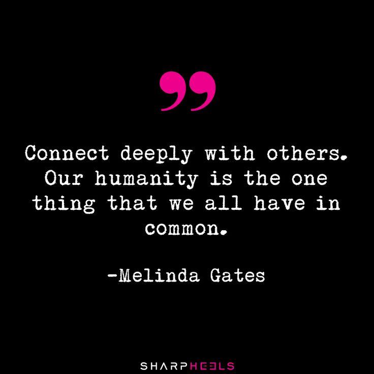 HumanConnections.jpg