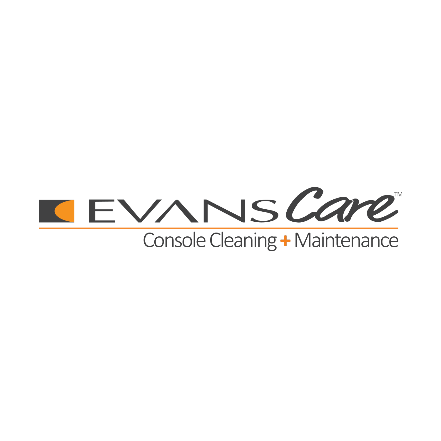 EvansCare-01.png