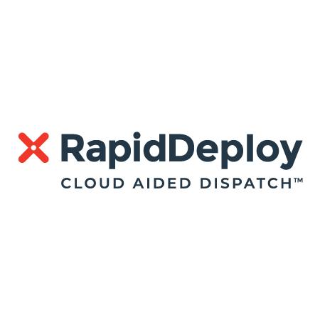 RapidDeployTile-01.png