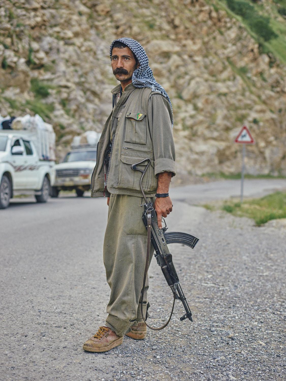 03_kurdiastan.jpg