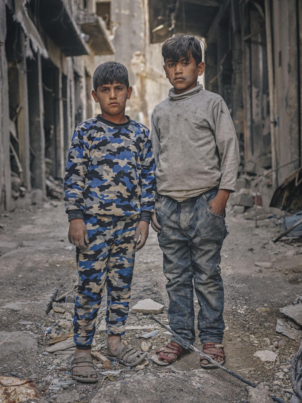 04_kurdiastan.jpg