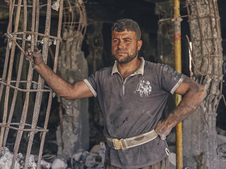 06_kurdiastan.jpg