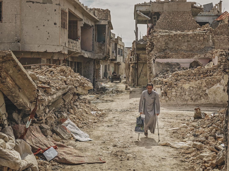 05_kurdiastan.jpg