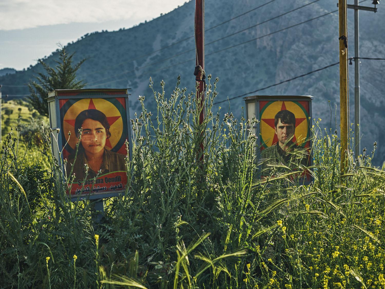 13_kurdiastan.jpg