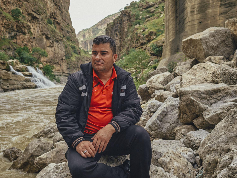 14_kurdiastan.jpg