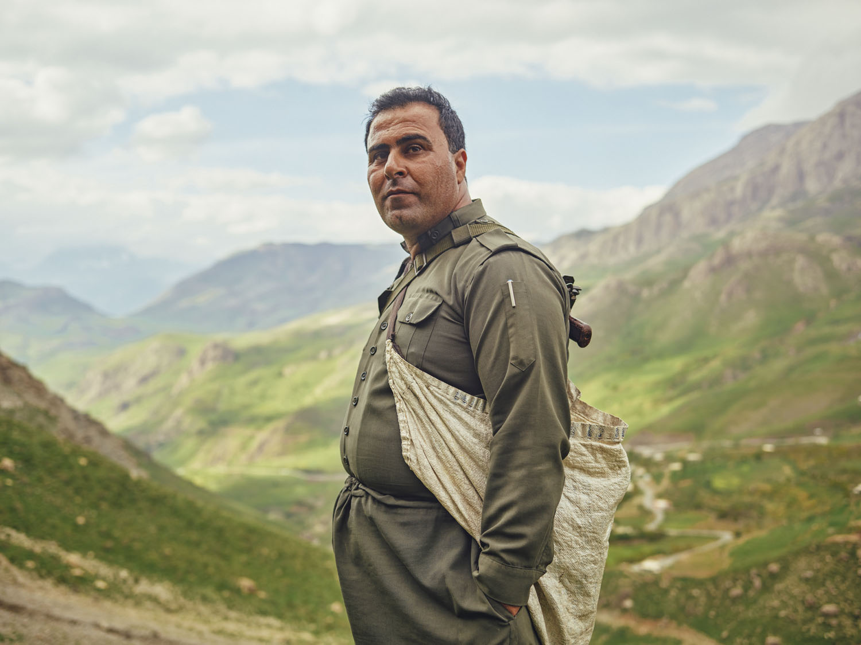 20_kurdiastan.jpg