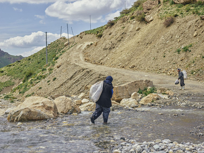 19_kurdiastan.jpg