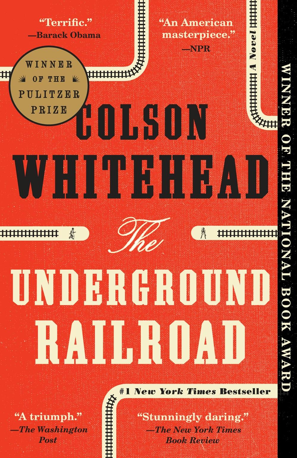 underground-railroad.jpg