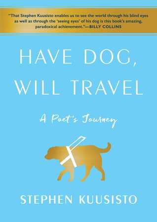 have-dog-will-travel.jpg