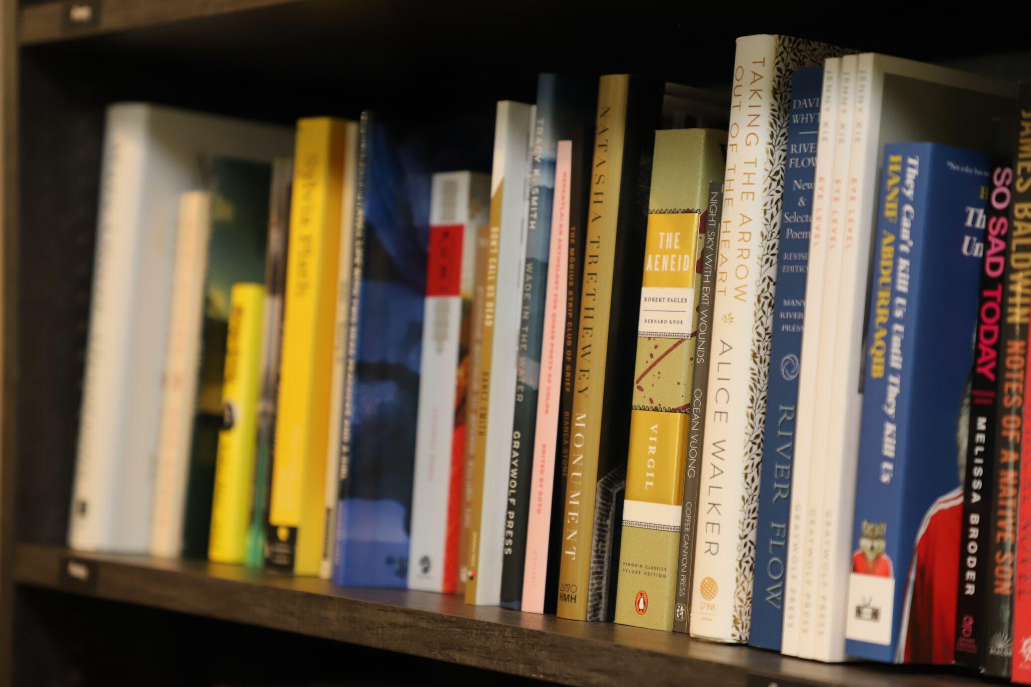 books-for-book-club.jpg