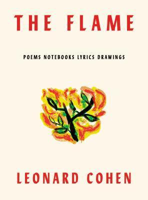 The Flame.jpg