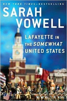 Lafayette U.S..jpg