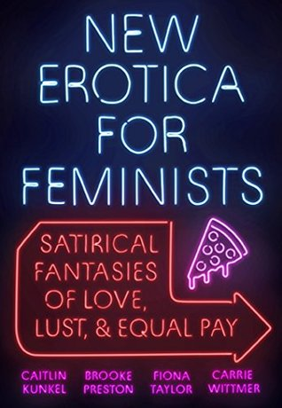 New Erotica for Feminists.jpg