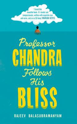 Prof chandra.jpg