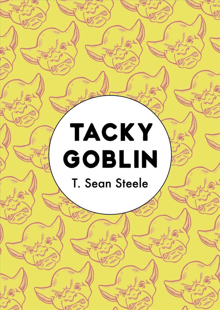 Tacky goblin.jpg