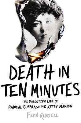 Death in 10 min.jpg