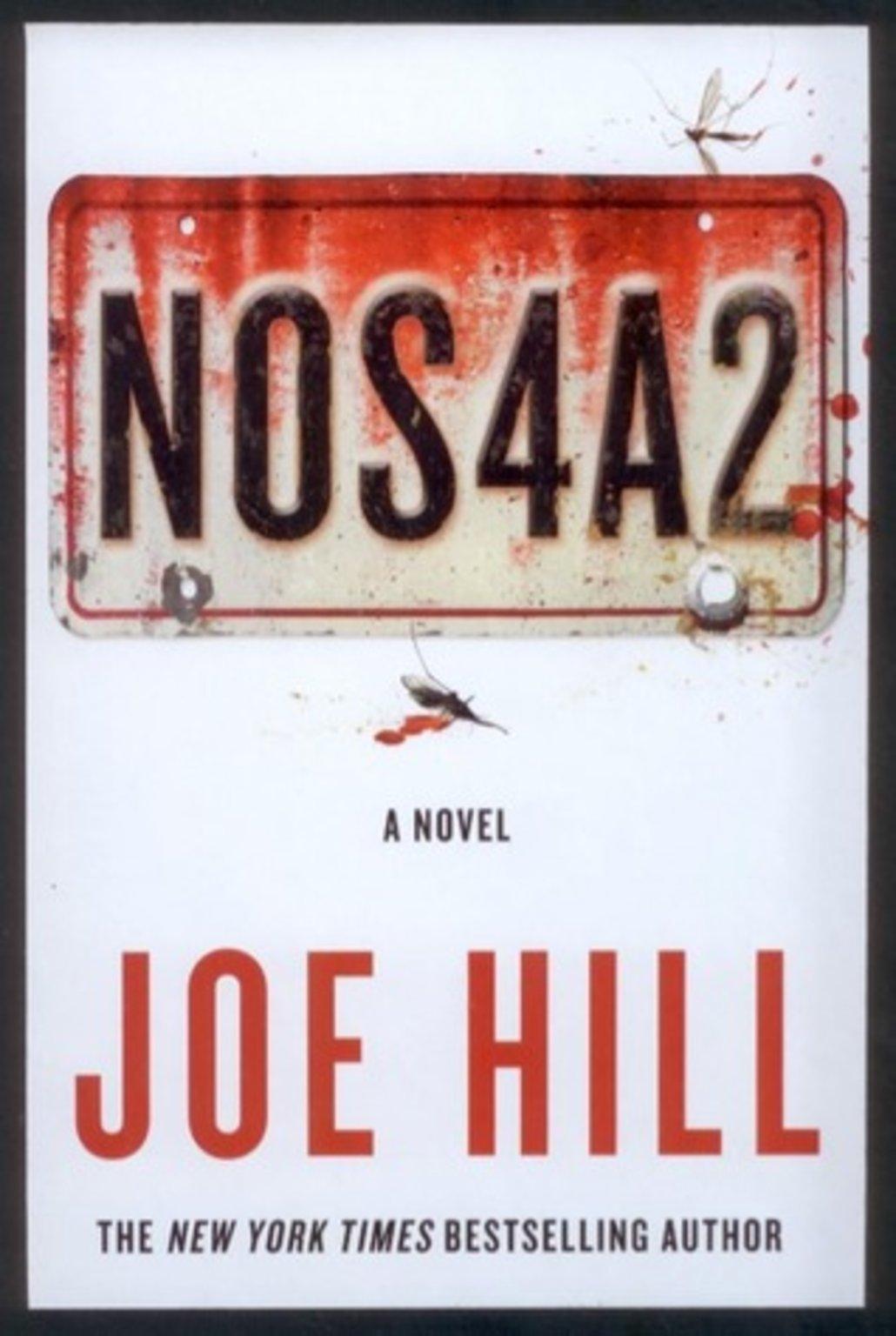 nos4a2-joe-hill-book-cover.jpg