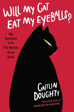 Cat eat eyeballs.jpg